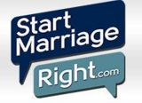 startmarriageright.com logo